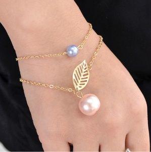Jewelry - Woman's bracelet